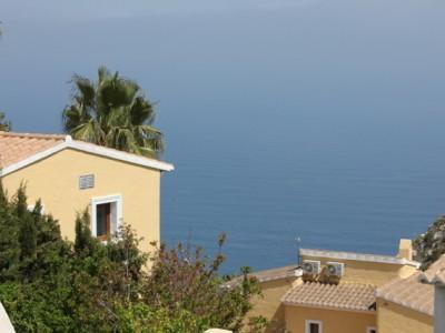 die besten Ferien an der Costa Blanca